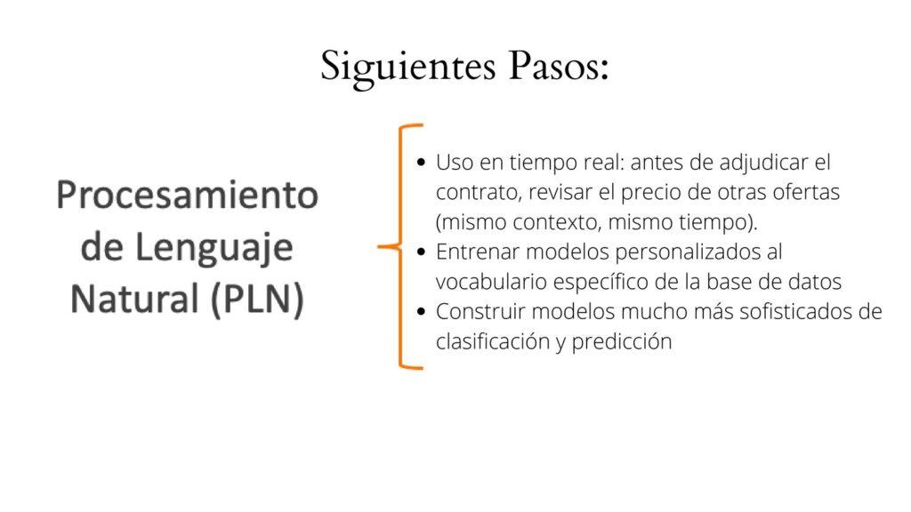 14_Pdf_Presentación_DATATON+2020_Grupo+53_Navarrete+y+Diana_pages-to-jpg-0014
