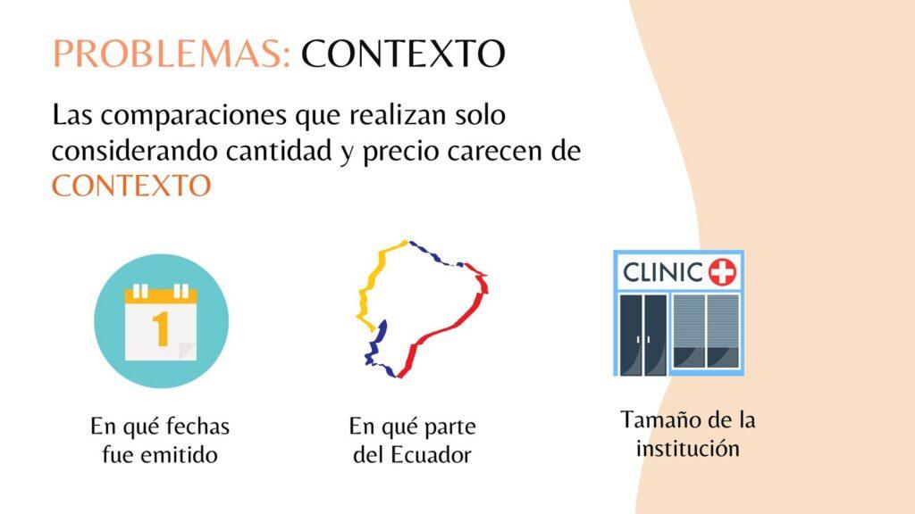 4_Pdf_Presentación_DATATON+2020_Grupo+53_Navarrete+y+Diana_pages-to-jpg-0004