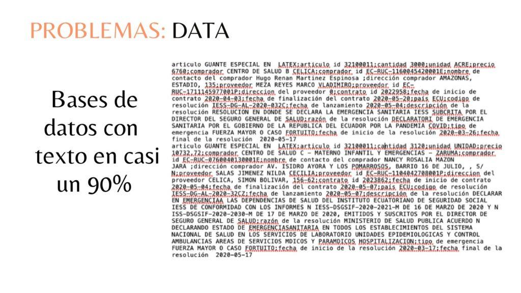 5_Pdf_Presentación_DATATON+2020_Grupo+53_Navarrete+y+Diana_pages-to-jpg-0005