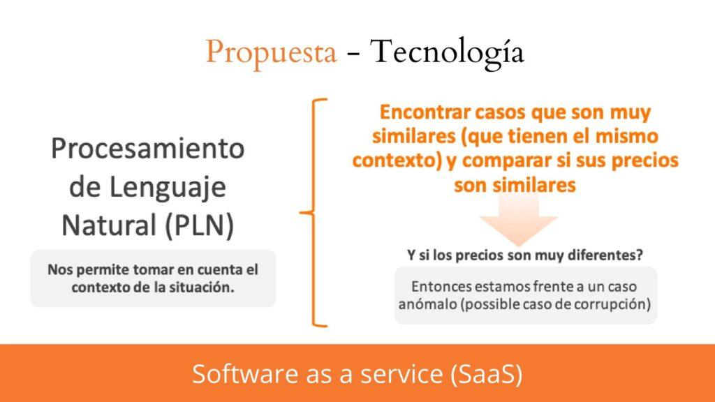 7_Pdf_Presentación_DATATON+2020_Grupo+53_Navarrete+y+Diana_pages-to-jpg-0007